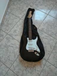 Guitarra PHOENIX