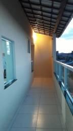 Apartamento, Itinga - Lauro de Freitas