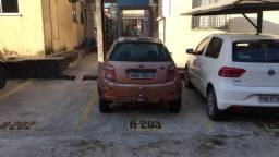 Vendo Ford ka 04/05 com ar 6500 reais