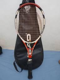 Promoção!!!!!!   2 raquete por  500 reais