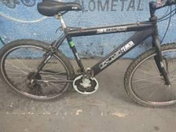 Bicicleta GTS m3 racing aro 26