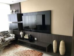 Apartamento com Lazer completo próximo ao MOTIVA ambiental. Com projetados