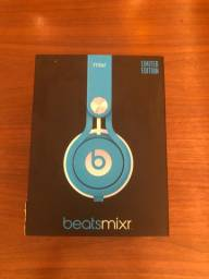 Beats Mixr Limited Edition David Guetta Azul
