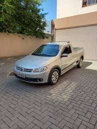 Vende-se Saveiro 1.6CS
