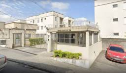 Apartamento -Venda -Carapicuíba