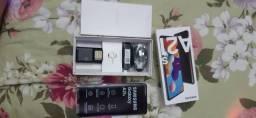 Samsung a21 s