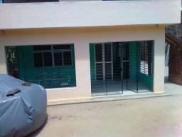 Casa para alugar na Tabajara