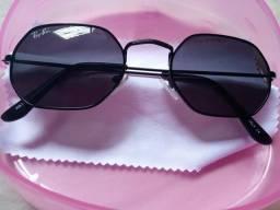 Vendo Óculos em perfeito estado