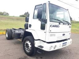 Cargo 1722E