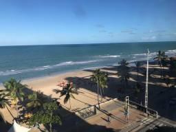 205 - Apartamento Av. Boa Viagem / 180 m² / 4 Quartos / Beira mar / Luxo / Área de lazer