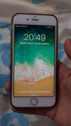 IPhone 6 64Gb Muito Conservado