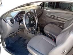 Volkswagen Saveiro Trooper1.6 2012 pra vende rápido