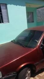 Fiat tempra ouro 16v gasolina