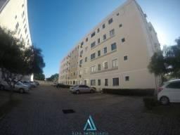 GX Apartamento 3 Quartos com Suíte Com Vista Para Manguinhos