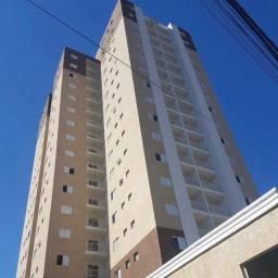 Apartamento Pronto, 2 quartos, Suíte varanda e vaga coberta, Entrada facilitada!