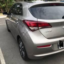 HB20 1.6 Premium Automático