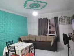 Apartamento 2 quartos - residencial Bosque Viver Ananindeua