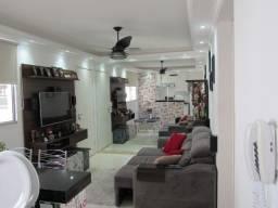 Apartamento 2 quartos à venda - Bela América - Jardim Samburá, Bauru-SP