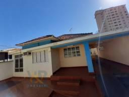 Casa a venda - Centro - Ourinhos/SP