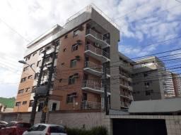 Dionísio Torres - Apartamento 143,55m² com 3 quartos e 02 vagas
