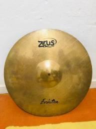 Prato Zeus Evolution 20