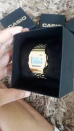 Relógios Casio 49,90!