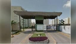Residencial Plaza 2 Quartos em Parnamirim