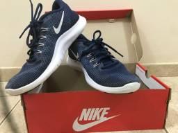 Tênis Nike Tam.40