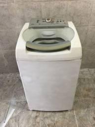 Máquina de lavar Brastemp Ative 9KG 110v Com Garantia