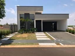 Vendo Casa Nova no Portal das Tipuanas