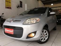 Fiat palio atractive 1.4 evo
