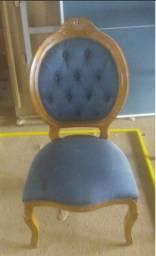 Cadeira nova 150 $