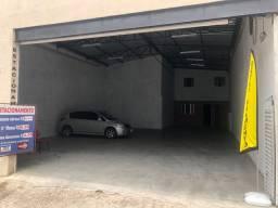 Aluga-se barracão centro de campinas super bem localizado no centro