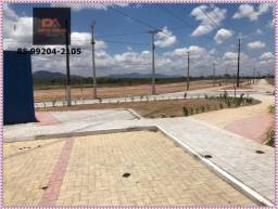 Loteamento Solaris em Itaitinga &¨%$