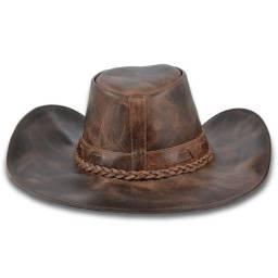 Chapéu de coro legítimo