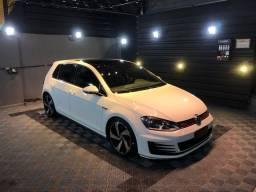 Golf GTI 2015