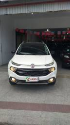 Fiat/toro volcano 2.0 aut diesel 2018