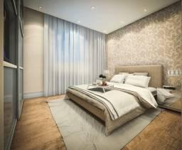 61m² 2 dorm. com Suíte e Lazer Completo próximo ao Ceagesp