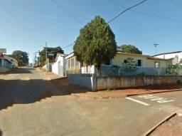 EF) JB11670-Imóvel Comercial com 180m² em Campos Gerais/MG