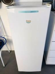 Freezer Vertical Consul 121 Litros - CVU18GB