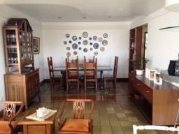 Título do anúncio: Apartamento para Venda em Salvador, Jardim Apipema, 4 dormitórios, 2 suítes, 3 banheiros,