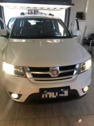 Fiat Freemont 2013