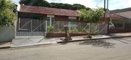 casa em Nova Esperança PR com 3 quartos