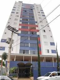 Apartamento à venda com 2 dormitórios em Setor aeroporto, Goiânia cod:5924