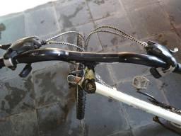 Montain bike gts- m1 aro 26