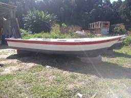 Brumar 550