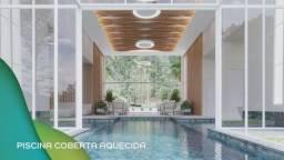 Título do anúncio: Condomínio Reserva Greenview - Marechal Floriano