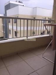 Apartamento com 2 dormitórios à venda, 57 m² por R$ 160.000 - Verdes Mares - Macaé/RJ