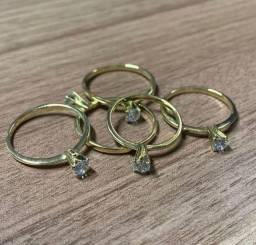 - Joias moedas antigas temos alianças dedeira  Corentes relógios  purceiras dedeiras