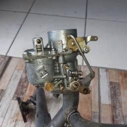 Carburador fusca 30PIC